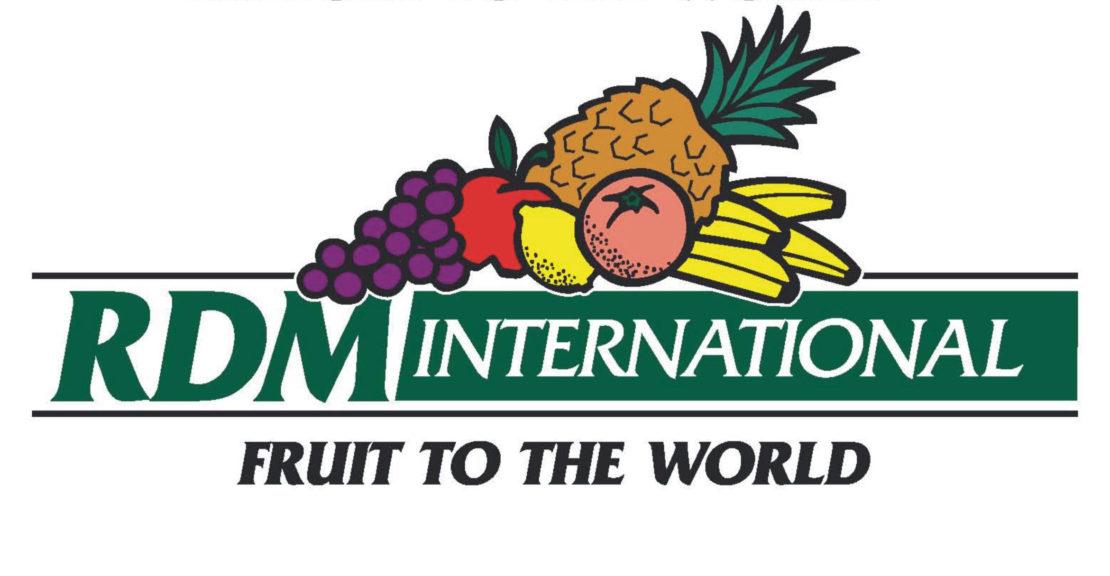 IQF Frozen Fruit – IQF Frozen Vegetables #1 Quality