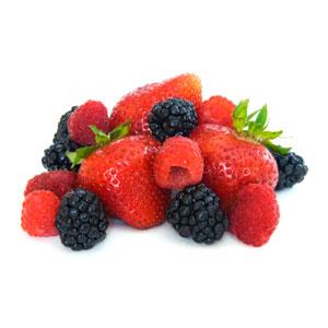Organic Wholesale Fruit Wholesale Vegetables